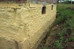 rusio-sienu-siltinimas-poliuretano-putomis-termovata