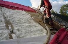 stogo-siltinimas-poliuretano-putomis-kaina-eurotermus.lt