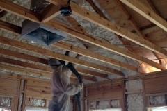 stogo-siltinimas-poliuretano-putomis-termovata