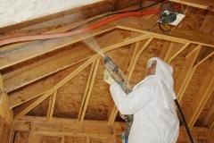 stogo-siltinimas-poliuretano-putomis
