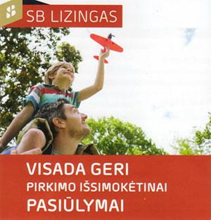 namo-apsiltinimas-issimoketinai-sb-lizingas